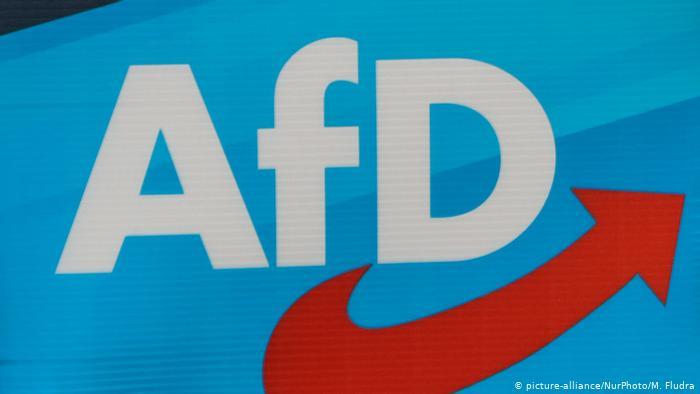 Front commun de la droite en Allemagne : Un président de région est élu avec les voix de l'AfD