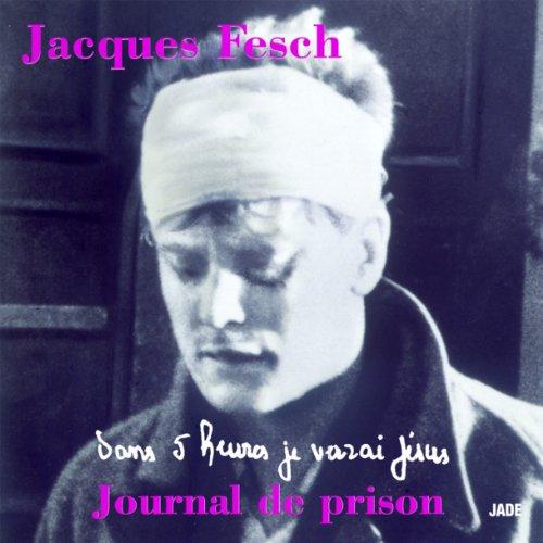 Le fils de Jacques Fesch tente de réhabiliter son père