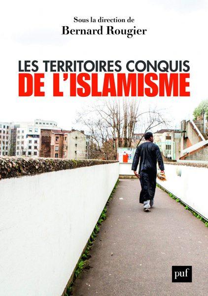 L'islamisation des cités est un long processus de remplacement inauguré par l'immigration de travail puis par le regroupement familial