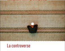Dialogue de deux islamologues : Rémi Brague et Souleymane B. Diagne