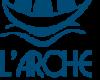 Communiqué de l'Arche à propos des récentes révélations sur Jean Vanier