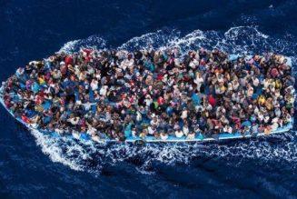 L'Italie ouvre à nouveau grand ses portes à l'immigration-invasion