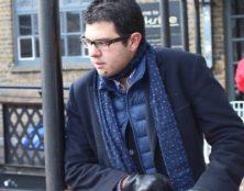 Islamisme : un avocat du CCIF tombe le masque de l'islam modéré
