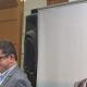 Municipales 2020 : le PCD se désolidarise de la liste indépendante à Toulon