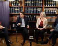 Débat : Les victimes de la loi de bioéthique
