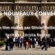 La conversion des musulmans aux christianisme