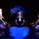 Surpopulation ? débat entre Alain de Benoist et Jean-Pierre Maugendre