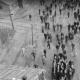 Documentaire sur le Goulag