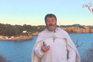 Carême 2020 – Annoncer Jésus-Christ aux musulmans