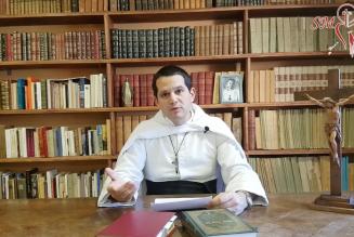 La Bible est-elle une vraie révélation ?