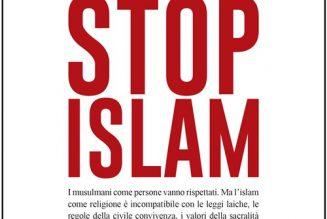 Magdi Allam : La seule façon de sauvegarder notre civilisation est de proscrire l'islam