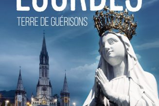 Les miracles méconnus de Lourdes