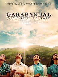 Garabandal: le débat sur les apparitions (1)