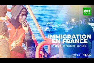 Jean-Yves Le Gallou : «Il y a le droit des peuples à défendre leur identité et à refuser leur invasion»