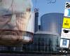 Conflits d'intérêt à la CEDH : Une semaine après, l'Europe ouvre les yeux…