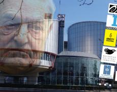 Le Conseil de l'Europe rejette la candidature d'une nouvelle « juge-Soros »