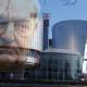 Le Conseil de l'Europe admet la véracité du rapport sur les ONG et les juges de la CEDH