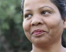 """Asia Bibi : """"J'ai beaucoup prié pendant toute ma détention. Seule dans ma cellule, j'imaginais Jésus et je lui parlais"""""""