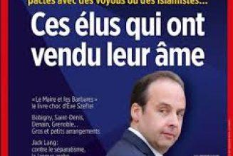 Une enquête met à jour une alliance entre Jean-Christophe Lagarde et les caïds de Bobigny