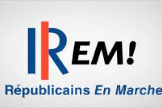 LR se moque du monde en prétendant ne pas soutenir la candidature d'Édouard Philippe au Havre