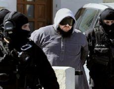 Lutte contre le séparatisme islamiste : Emmanuel Macron a oublié d'annoncer la libération de 148 djihadistes en France