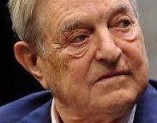 La Cour de justice européenne protège le lobbying de George Soros
