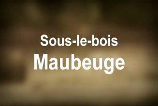 Le maire LREM de Maubeuge prépare la construction d'une école coranique
