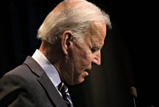 «Biden-Harris: Il faut remonter loin en arrière pour voir un 'ticket' démocrate sans candidat catholique.»