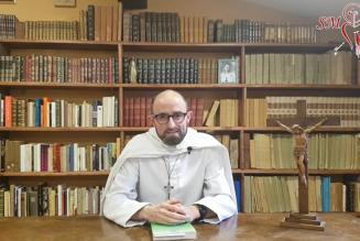 Les prophéties annoncent le Messie crucifié