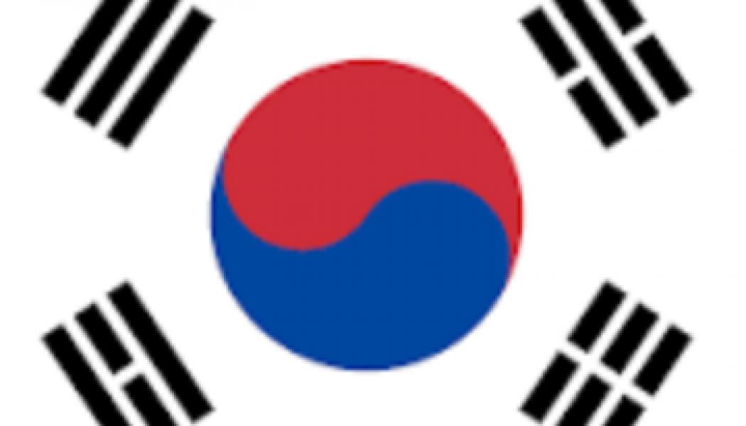 Corée du Sud : le nombre de catholiques a augmenté de 48,6 % en 20 ans