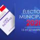 Les candidats du Val de Marne répondent (ou pas!) aux familles