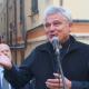 Un cardinal polonais ouvre son église à Rome pour l'adoration