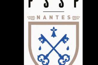 A Nantes, la Fraternité Saint-Pierre se met sur Youtube