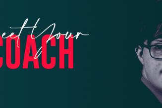 Pour la journée mondiale de la trisomie 21, la fondation Jérôme Lejeune lance… Meet your coach