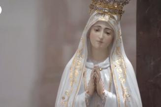 22 pays se sont consacrés au Sacré Cœur et au Cœur Immaculé de Marie