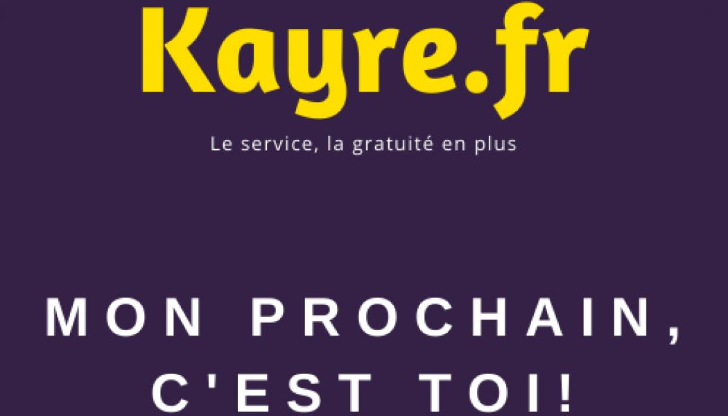 Entraide catholique en France