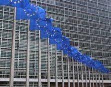 La commission européenne nous demande notre avis sur le passeport sanitaire