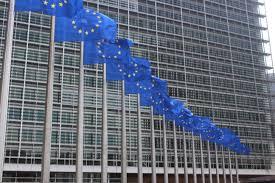 L'attaque de la Commission européenne contre la réforme de la justice en Pologne