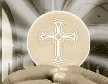 Offrir le jeûne sacramentel