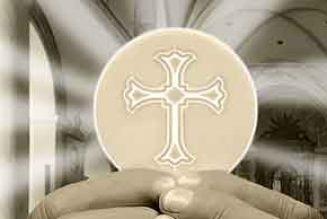 S'il vous plaît, redonnez-nous la Sainte Messe !