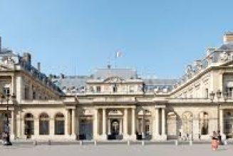Le Conseil d'Etat confirme l'interdiction des messes publiques