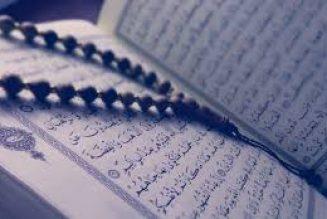 L'islamisation de l'université française