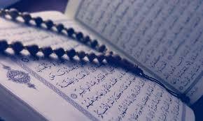 D'anciens musulmans demandent à la France de garantir le droit de changer de religion