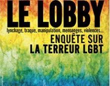 """Chronique des cinglés : """"L'amour est dans le pré"""" sur M6 fait de la propagande LGBT et pro-GPA"""