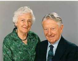 Le prix John et Evelyn Billings 2020: La France à l'honneur !