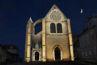 Chartres : la Fraternité Saint-Pierre lance sa chaîne Youtube