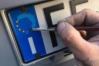 COVID19 : l'Union européenne en état de mort cérébrale