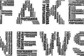 Le Decodex, symbole de cette oligarchie arrogante