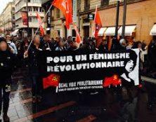 Un émouvant récit de conversion: du féminisme à la féminité