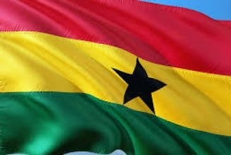 Le Ghana refuse une conférence LGBT